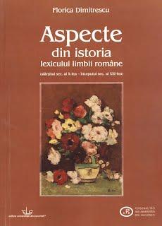 https://sites.google.com/a/bcub.ro/biblioteca-centrala-universitara-carol-i-8/home/arhiva-achizitii/aspecte-din-istoria-lexicului-limbii-romane