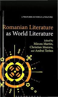 https://sites.google.com/a/bcub.ro/biblioteca-centrala-universitara-carol-i-8/home/arhiva-achizitii/romanian-literature-as-world-literature-edited-by-mircea-martin-christian-moraru-and-andrei-terian