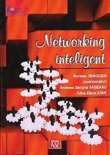 https://sites.google.com/a/bcub.ro/biblioteca-centrala-universitara-carol-i-8/home/arhiva-achizitii/networking-inteligent