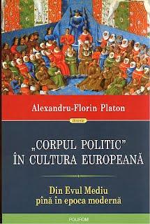 https://sites.google.com/a/bcub.ro/biblioteca-centrala-universitara-carol-i-8/home/arhiva-achizitii/-corpul-politic-in-cultura-europeana
