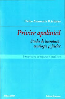 https://sites.google.com/a/bcub.ro/biblioteca-centrala-universitara-carol-i-8/home/arhiva-achizitii/privire-apolinica-studii-de-literatura-etnologie-si-folclor-perspective-comparativ-analitice-delia-anamaria-rachisan