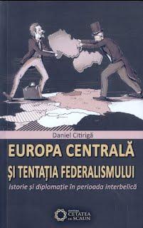 https://sites.google.com/a/bcub.ro/biblioteca-centrala-universitara-carol-i-8/home/arhiva-achizitii/europa-centrala-si-tentatia-federalismului