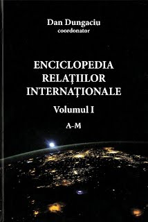 https://sites.google.com/a/bcub.ro/biblioteca-centrala-universitara-carol-i-8/home/arhiva-achizitii/enciclopedia-relatiilor-internationale