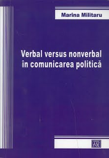 https://sites.google.com/a/bcub.ro/biblioteca-centrala-universitara-carol-i-8/home/arhiva-achizitii/verbal-versus-nonverbal-in-comunicarea-politica