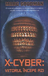 https://sites.google.com/a/bcub.ro/biblioteca-centrala-universitara-carol-i-8/home/arhiva-achizitii/x-cyber-viitorul-incepe-azi