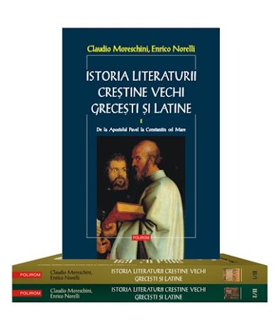 https://sites.google.com/a/bcub.ro/biblioteca_centrala_universitara_carol_i_bucuresti/cataloage/achizitii-recente