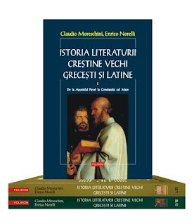 https://sites.google.com/a/bcub.ro/biblioteca_centrala_universitara_carol_i_bucuresti/cataloage/achizitii-recente