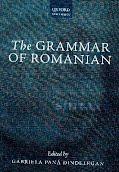 https://sites.google.com/a/bcub.ro/biblioteca_centrala_universitara_carol_i_bucuresti/cataloage/achizitii-recente/the-grammar