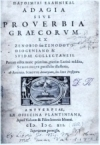 https://sites.google.com/a/bcub.ro/biblioteca_centrala_universitara_carol_i_bucuresti/cataloage/povestea-unei-carti/andre-schott