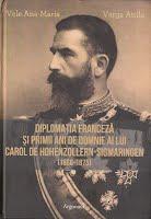 https://sites.google.com/a/bcub.ro/biblioteca-centrala-universitara-carol-i-8/home/vele-varga