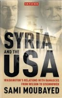 https://sites.google.com/a/bcub.ro/biblioteca_centrala_universitara_carol_i_bucuresti/cataloage/arhiva-achizitii/syria-and-the-usa