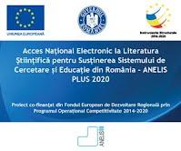 https://sites.google.com/a/bcub.ro/biblioteca-centrala-universitara-carol-i-8/acces-baze-de-date-stiintifice