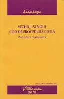 https://sites.google.com/a/bcub.ro/central-university-library/cataloage/invitation-to-study