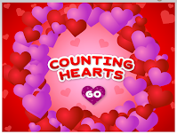 http://www.abcya.com/valentines_day_counting.htm