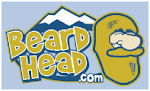 Beard Head