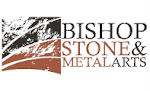 Bishop Stone and Metal Arts