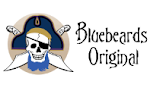 Bluebeards Original