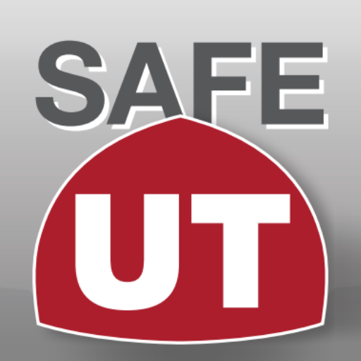 https://safeut.med.utah.edu/