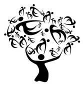 https://sites.google.com/a/beaverton.k12.or.us/nagelmann/_/rsrc/1421215219208/family-history-project/family%20tree%20clipart.jpg