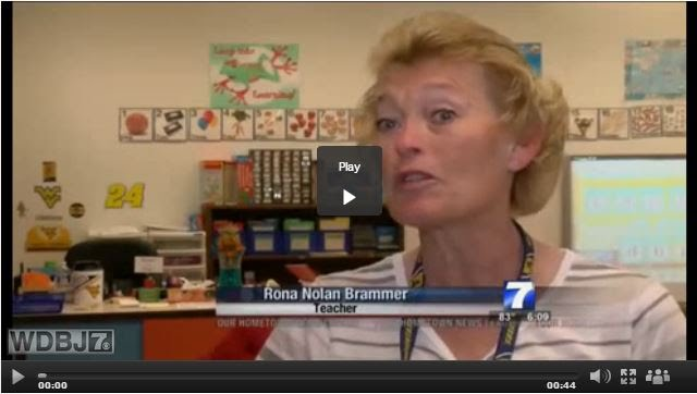 http://www.wdbj7.com/news/local/bedford-schools-expand-personalized-learning-program-to-raise-test-scores/35162876