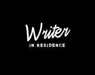 http://writerinresidence.org/rossalurgio/