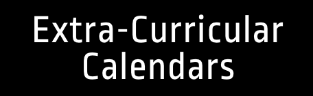 https://sites.google.com/a/bedfordnhk12.net/ralextracurricular/extra-curricular-calendars