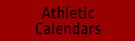 https://sites.google.com/a/bedfordnhk12.net/ralathletics/athletic-calendars