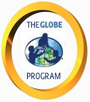 https://sites.google.com/a/belamal.tzafonet.org.il/balamal/home/globe-program