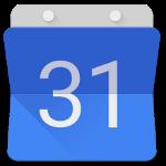 http://calendar.google.com/