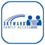 https://skyward.belleville.k12.wi.us/scripts/wsisa.dll/WService=wsEAplus/seplog01.w