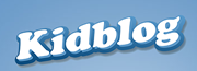 http://kidblog.org/lookup