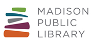 http://www.madisonpubliclibrary.org/kids/story