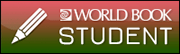 http://worldbookonline.com/myaccount/assets/admin-asset/widgets/worldbook_student.gif