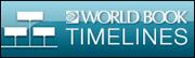 http://www.worldbookonline.com/wbtimelines/home