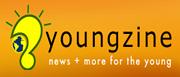 http://www.youngzine.org/
