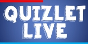 https://quizlet.com/live
