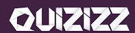 http://quizizz.com/join/