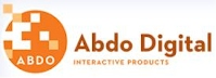 Abdo Interactive Books