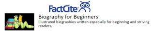 http://www.factcite.com