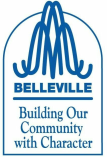 Building Our Community with Character logo