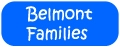 Belmont Families