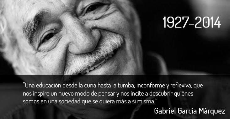 http://www.literato.es/poemas_de_gabriel_garcia_marquez/