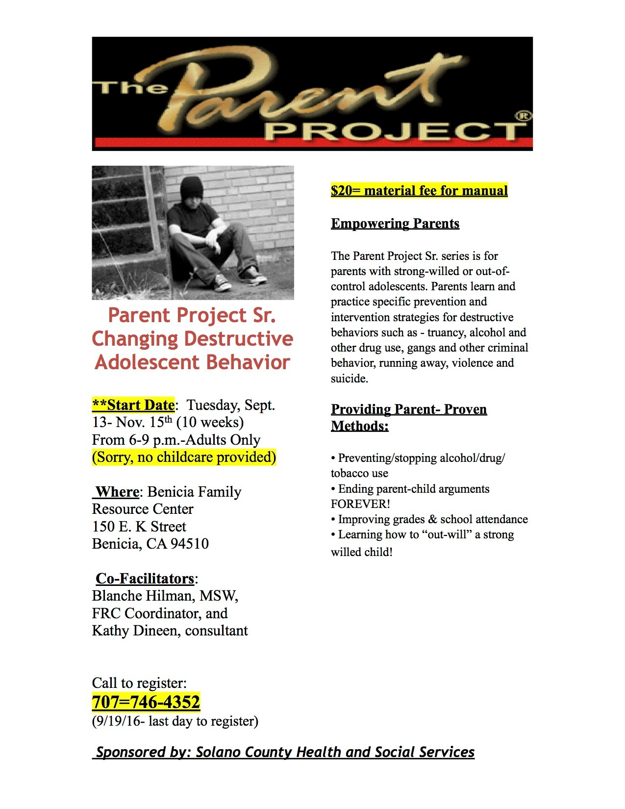 parent project When creating a multi-module project, a parent project must be created maven uses that parent pom as a starting point before it reads the child project's pom the 'child' module inherits .