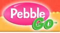 http://www.pebblego.com/login/
