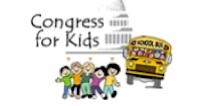 http://www.congressforkids.net/Constitution_index.htm