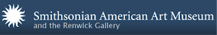 http://americanart.si.edu/exhibitions/online/