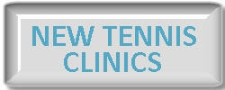 http://www.berkshirewest.com/tennis/public-tennis-clinic