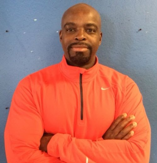 http://www.berkshirewest.com/personal-training/meet-the-trainers/richard-wright