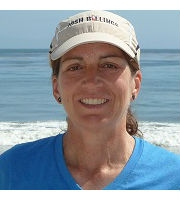 http://www.berkshirewest.com/personal-training/meet-the-trainers/stephanie-ambrose
