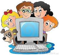 https://sites.google.com/a/bernie.k12.mo.us/bernie-elementary-library/awesome-links-for-kids